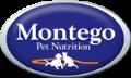 LOGO_Montego Pet Nutrition