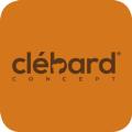 LOGO_CLEBARD-CONCEPT, ALTAMIRA DÉVELOPPEMENT Sàrl