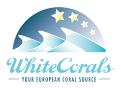 LOGO_Whitecorals Vertriebs GmbH