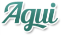 LOGO_Agui Pet Products, Caniagueda, Lda.