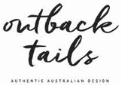LOGO_Outback Tails