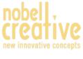 LOGO_Nobel Creative Ltd.