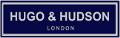 LOGO_Hugo & Hudson