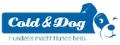 LOGO_Cold & Dog UG