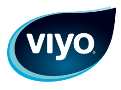 LOGO_VIYO International nv