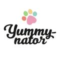 LOGO_YUMMYNATOR GmbH