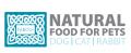 LOGO_Burns Pet Nutrition Ltd