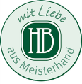 LOGO_HEIDEN-BILLERBECK GmbH & Co KG