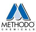 LOGO_METHODO CHEMICALS SRL