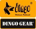 LOGO_Dingo Sp. z o.o.