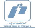 LOGO_Premier Canning Industry Co., Ltd.