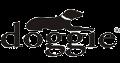 LOGO_Doggie Pet Turkey, Kocaman Pet Ins Ltd. Sti