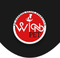 LOGO_WINPET MEDIKAL LTD. STI.
