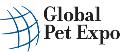 LOGO_Global Pet Expo