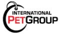 LOGO_IPG International Pet Group
