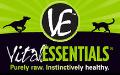 LOGO_Vital Essentials Carnivore Meat Company LLC