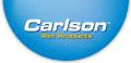 LOGO_Carlson Pet Products