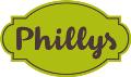 LOGO_Phillys Keksmanufaktur e.U