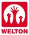 LOGO_Jiangxi Welton Pet Products  Co., Ltd.