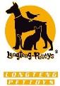 LOGO_WUNING LONGTENG PET'S APPLIANCE FAC., DONGYANG