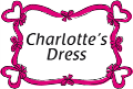 LOGO_CHARLOTTE'S DRESS AND SERVICE SRL