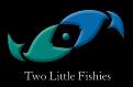 LOGO_Two Little Fishies Inc.