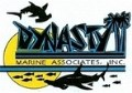 LOGO_Dynasty Marine Associates Inc.