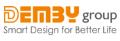 LOGO_DEMBY DEVELOPMENT CO., LTD