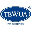 LOGO_Tewua Pet Cosmetics