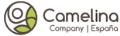 LOGO_Camelina Company Espana