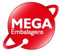 LOGO_Mega Embalagens LTDA