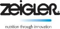 LOGO_Zeigler Bros Inc