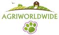 LOGO_AGRI WORLDWIDE S.R.L. Società Agricola