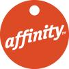 LOGO_Affinity Petcare SA