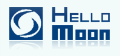 LOGO_HELLOMOON GROUP LIMITED