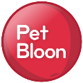 LOGO_PetBloon (BloonCo Limited)
