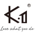 LOGO_Uniwin & Kone Co., Ltd