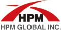 LOGO_HPM GLOBAL INC.