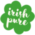 LOGO_Irish Pure