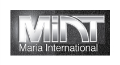 LOGO_MARIA EXPORTS INTERNATIONAL