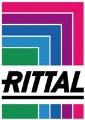 LOGO_Rittal GmbH & Co. KG