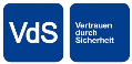 LOGO_VdS Schadenverhütung GmbH