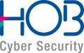 LOGO_HOB GmbH & Co. KG