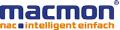 LOGO_macmon secure GmbH