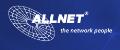LOGO_ALLNET GmbH Computersysteme