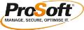 LOGO_ProSoft GmbH