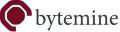 LOGO_bytemine GmbH