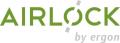 LOGO_Ergon Informatik AG