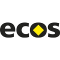 LOGO_ECOS Technology GmbH