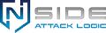LOGO_NSIDE ATTACK LOGIC GmbH